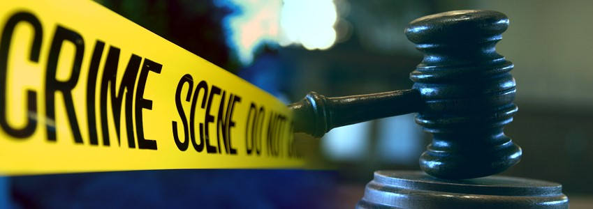 criminalistica y criminologia