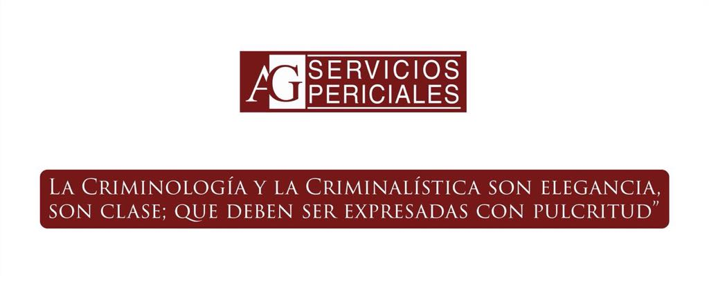 ag servicios